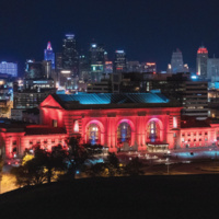 Kansas City, MO: Gophers in the City 2021