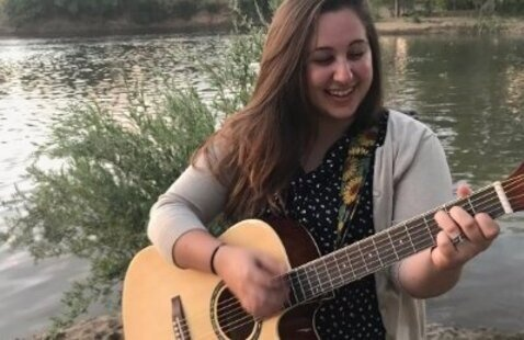 Music Therapy Unplugged: Summer Jam