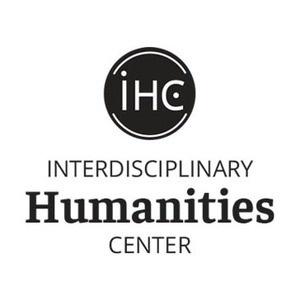 IHC Open House
