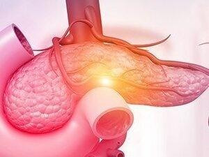Pancreas & Biliary Rounds