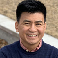 CSEAS Fall Lecture Series: Vichet Chhuon