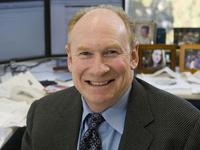 Lee Ohanian, Professor of Economics at UCLA