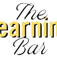 The Learning Bar Pilot