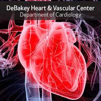 Cardiovascular Fellows' Boot Camp: Cardiology Track