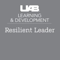 TheResilient Leader: Student Engagement In a Post-pandemic World