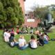 Summer 2021 Narratives of Student Progress Due