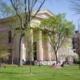 Fall 2021 Brown University Classes Begin; RISD Students May Register for Brown Classes