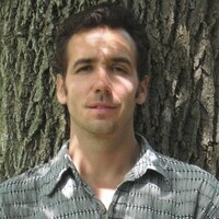 CSEAS Fall Lecture Series: Micah Morton