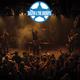 MV Concert Series: Dalton and the Sheriffs