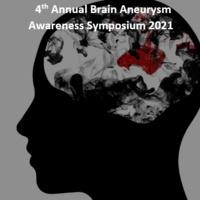 4th Annual Brain Aneurysm Symposium