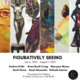Group Exhibition: Figuratively Seeing