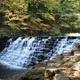 Historic Waterfall Hike