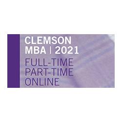 Application Deadline: Corporate & Online MBA Programs