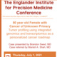 Precision Medicine Conference