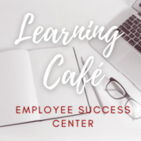 """Learning Cafe: How Seasoned Employees add """"Flavor"""" to the Workplace!"""