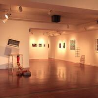 Under the Florida Sun: 2021 Cultural Consortium Visual and Media Artists Fellowship