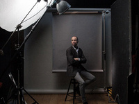 Digital Photography: Finding Style in the Photo Studio