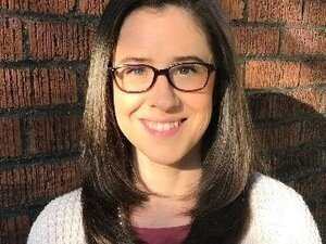 The Department of Neurobiology Presents - Dr. Kristen M. Smith-Edwards