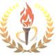 Boey Honors Program Emblem