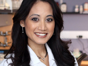 Women's Health Technologies Seminar: Ramille Shah