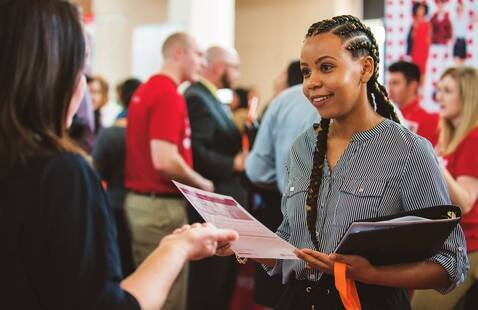 Academic Advising & Career Services Overview