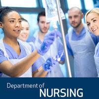 Fundamentals of Critical Care Support Course