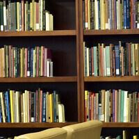 Louisville Conference On Literature & Culture Since 1900