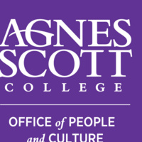 Director of People and Culture Candidate - Campus Visit Presentation