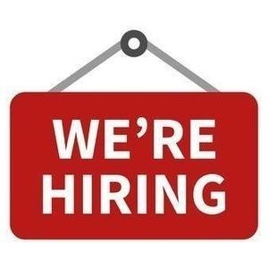 Fall 2021 EXPO Job & Internship Fair: In-Person