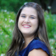 Ecology Thesis Defense: Kat Christie