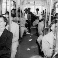 A Conversation about Race and Caste