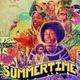 Outdoor Summer Film Series: Summertime