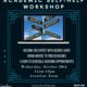 CHASS Transfers F1RST- Academic Self-Help Workshop