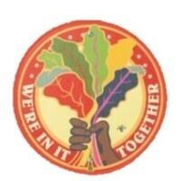 NIU Native Plant Garden Volunteer Day
