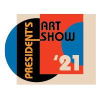 President's Art Show '21