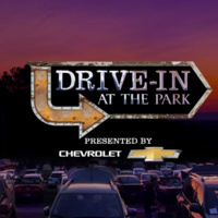 Drive-In at the Park (Castaic)