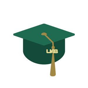 Summer Commencement: Undergraduate