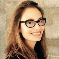 Living Writers:  Dana Spiotta