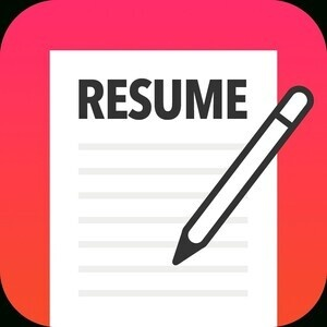 Career Chats: CV to Resume for Graduate Students