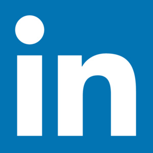 Your Career Toolbox: Optimizing Your Presence and Time on LinkedIn for BGSU College Students