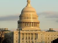 Talking Science to Congress: Workshop