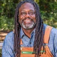 The Legacy is in the Soil: An Evening with CheFarmer Matthew Raiford