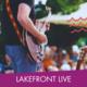Lakefront Live