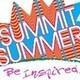 Student Employment Enhancement(SEE) Summer Summit