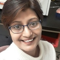 Jayati Basu, PhD