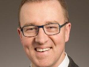 BME Seminar: Brendan Harley