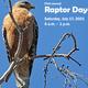 Raptor Day