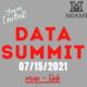 Data Summit Summer 2021