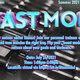 Beastmode Workshop