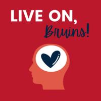 Live On, Bruins!